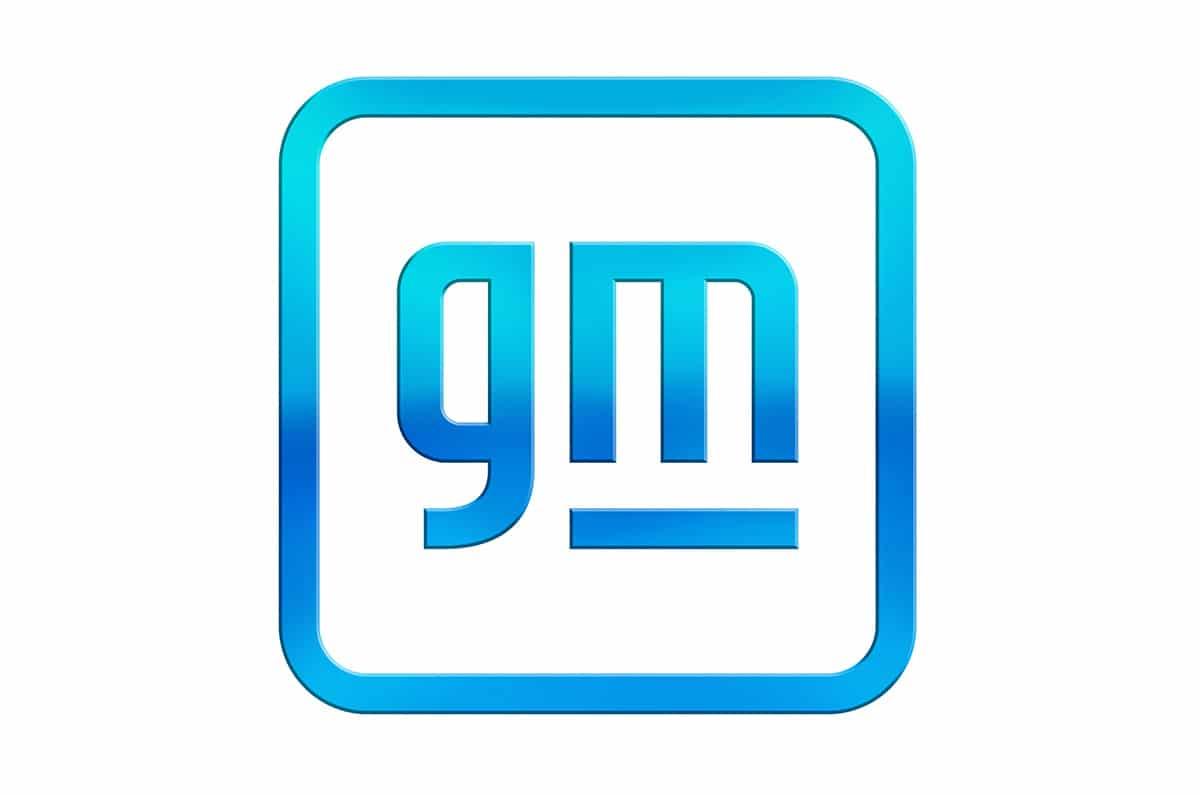 platinum -  Logo.