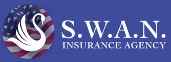 silver -  Logo.